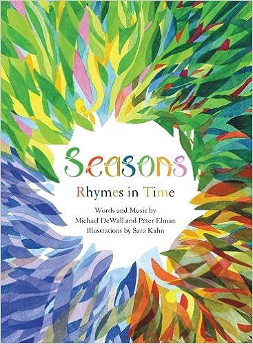 Seasons, Rhymes in Time