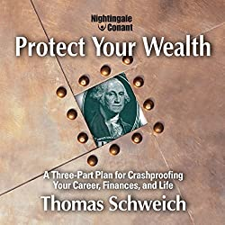 Protect Your Wealth