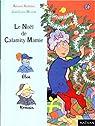Le Noël de Calamity Mamie par Alméras