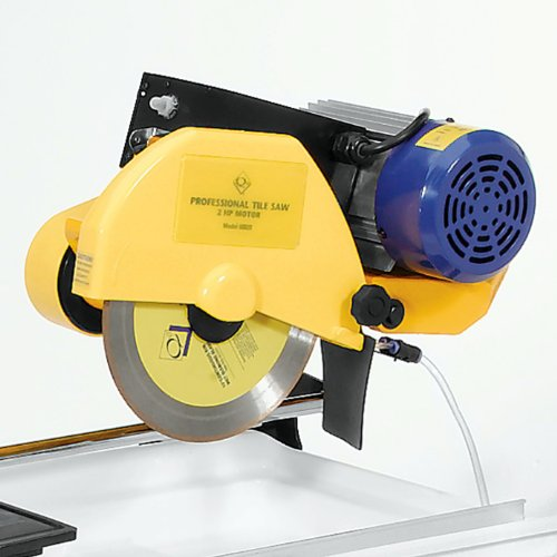 Buy wet saw
