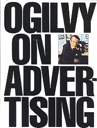 Ogilvy on Advertising by David Ogilvy (1985-03-12)