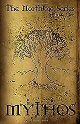 Mythos (The Northlore Series) (Volume 2)