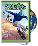 Zolar - The Extreme Sports Movie