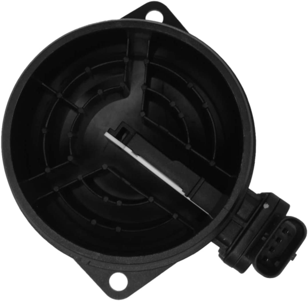 A6450900048 D/ébitm/ètre masse dair capteur 6450900048