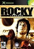 Rocky Legends (Xbox) [Xbox] …