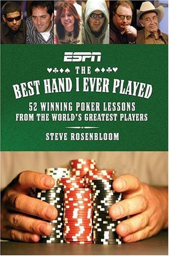 poker card game winning hands - 8
