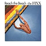 51RKCpd1edL. SL160  - Interview - Cy Curnin of The Fixx