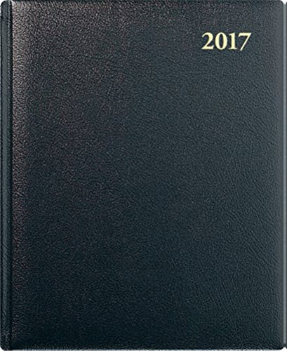 collins-quarto-business-week-to-view-appointment-diary-2017-black-qb7