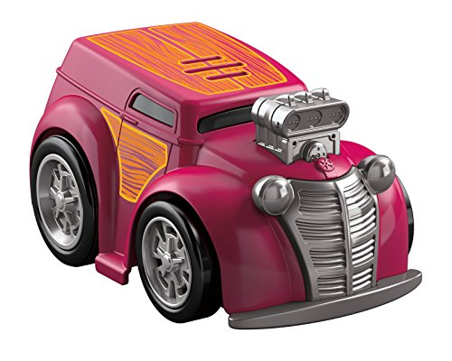 Fisher-Price Shake 'n Go! Hot Rod Truck
