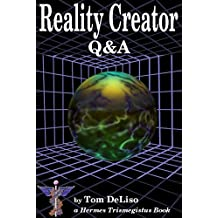 Reality Creator Q&A