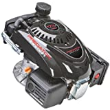 Predator 5.5 HP 173cc OHV Vertical Shaft Gas Engine - Certified...