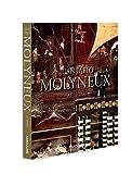 Juan Pablo Molyneux: At Home (Classics)
