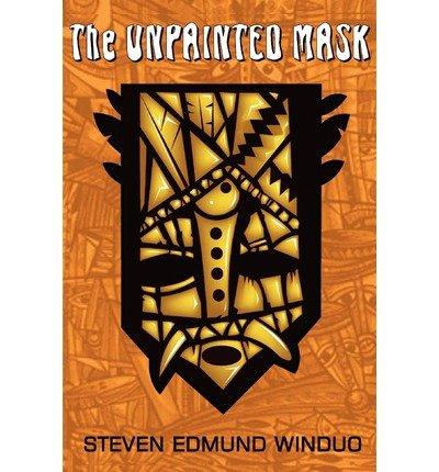 4 Papua Masks - 3