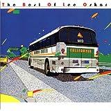 Best of Lee Oskar