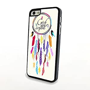 Generic Gypsy Dream Catcher Matte Plastic Case for PC Phone Cases fit for iPhone 5/5S Cases Hard Cover Protector Light Thin