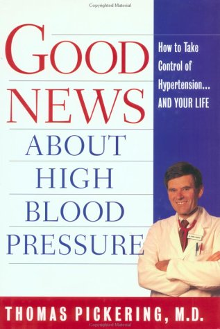 Is it safe to take viagra with high blood pressure