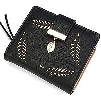 Lorna Women's/Girl's Mini Wallet