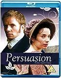 Persuasion [Blu-ray] [Import]