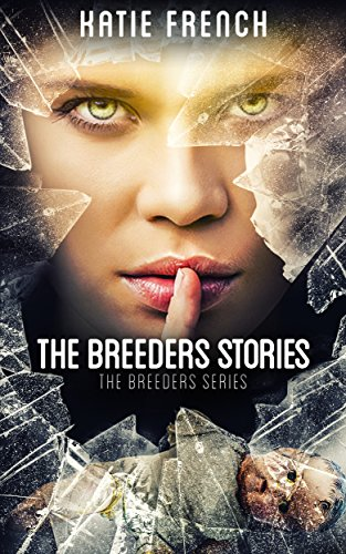 Download for free The Breeders Stories: