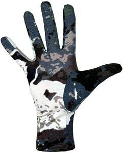 Prois Olann Merino Glove Liner- Women's Hunting Glove Insert