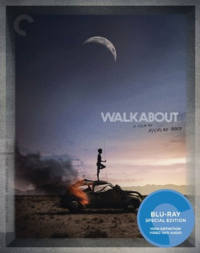 walkabout-the-criterion-collection-blu-ray
