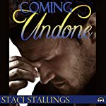 Coming Undone | Staci Stallings