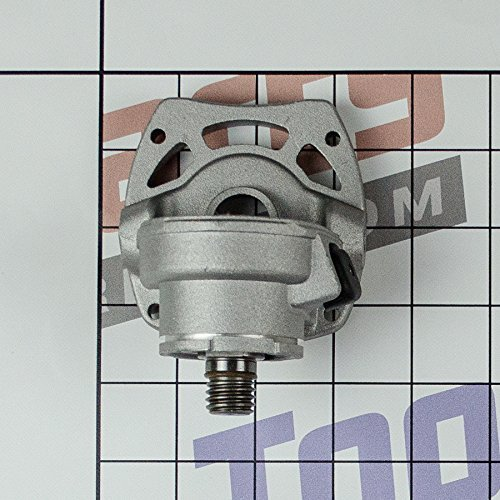 Black & Decker 623586-00SV Gear Case Assembly