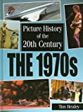 The 1970s, Tim Healey, 1932889752