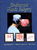 Endoscopic Plastic Surgery, , 0942219651