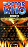 The Turing Test (Doctor Who Series)