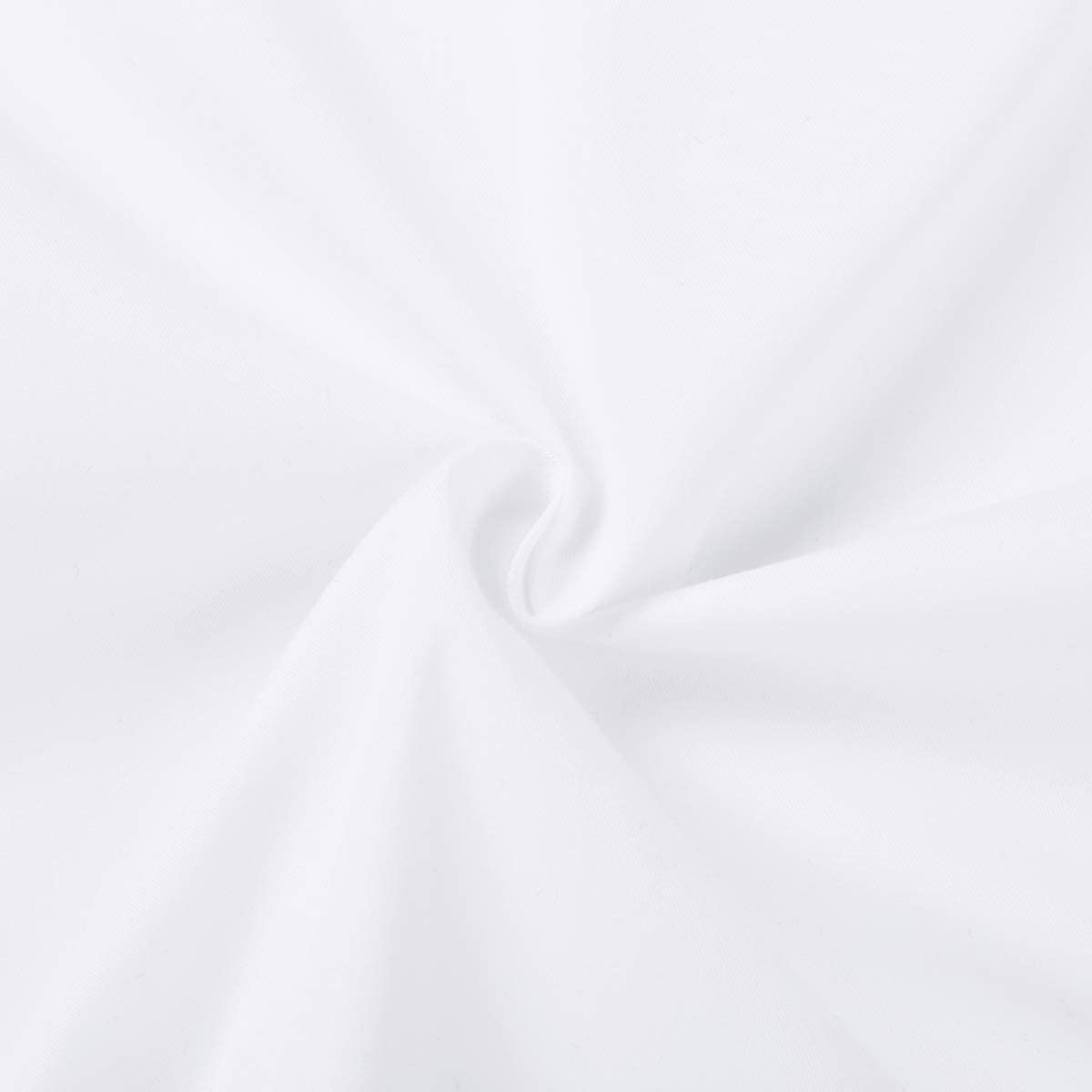 YiZYiF Donna Uniforme Scolastica Giapponese Costume Marinara Camicia da Marina a Manica Lunga//Gonna Pieghe Set da Studentessa Cosplay Costume Carnevale Natale Festa