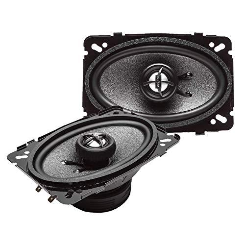 Skar Audio RPX46 150 Watt 2-Way 4