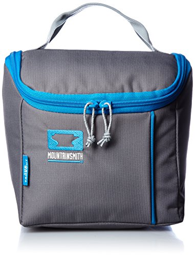 mountainsmith-the-takeout-soft-sided-coolers-ice-grey