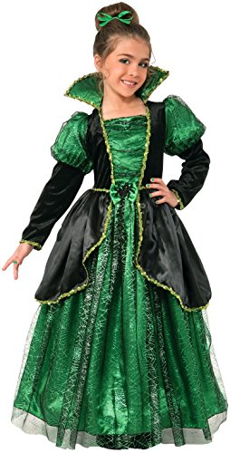 Forum Novelties Enchanted Wishes Witch Costume, -