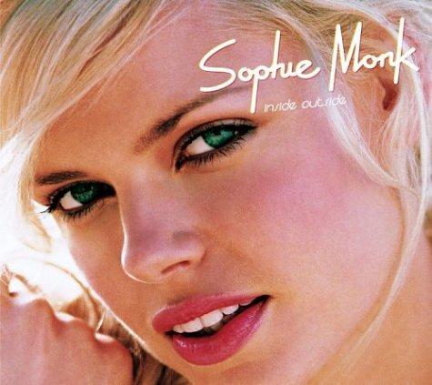 Inside Outside : Sophie Monk: Amazon.es: Música