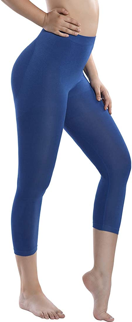 MD Bamboo Yoga Pant And Sports