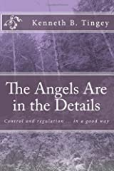 The Angels Are in the Details: Control and regulation in a good way Paperback