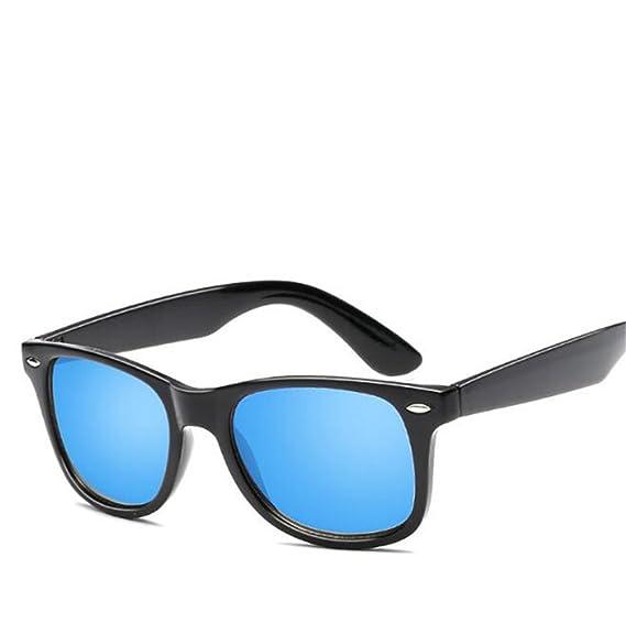 Tendencia de gafas de sol, clásico retro señoras gafas de ...