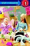 Barbie, Jessie Parker, 0375825010