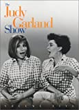 The Judy Garland Show, Vol. 05 (Shows 7 & 9)