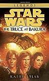 The Truce at Bakura: Star Wars Legends