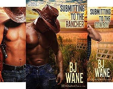 Cowboy Doms