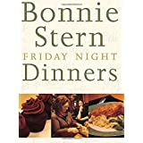 Friday Night Dinnersby Bonnie Stern