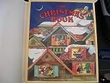 The Christmas Book, Caroline Royds, 0399212841