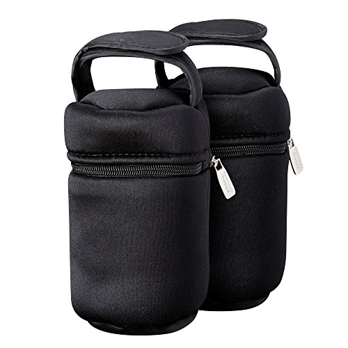 insulated baby bottle cooler - 6