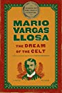 The Dream of the Celt: A Novel