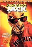 Kangaroo Jack poster thumbnail