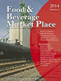 Food and Beverage Market Place, , 1619251280