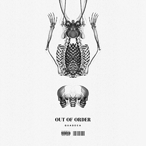 Out of Order [Explicit]