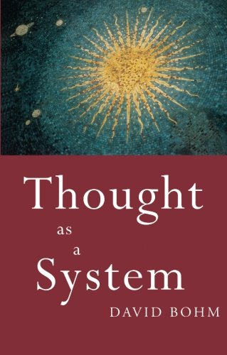 thought-as-a-system